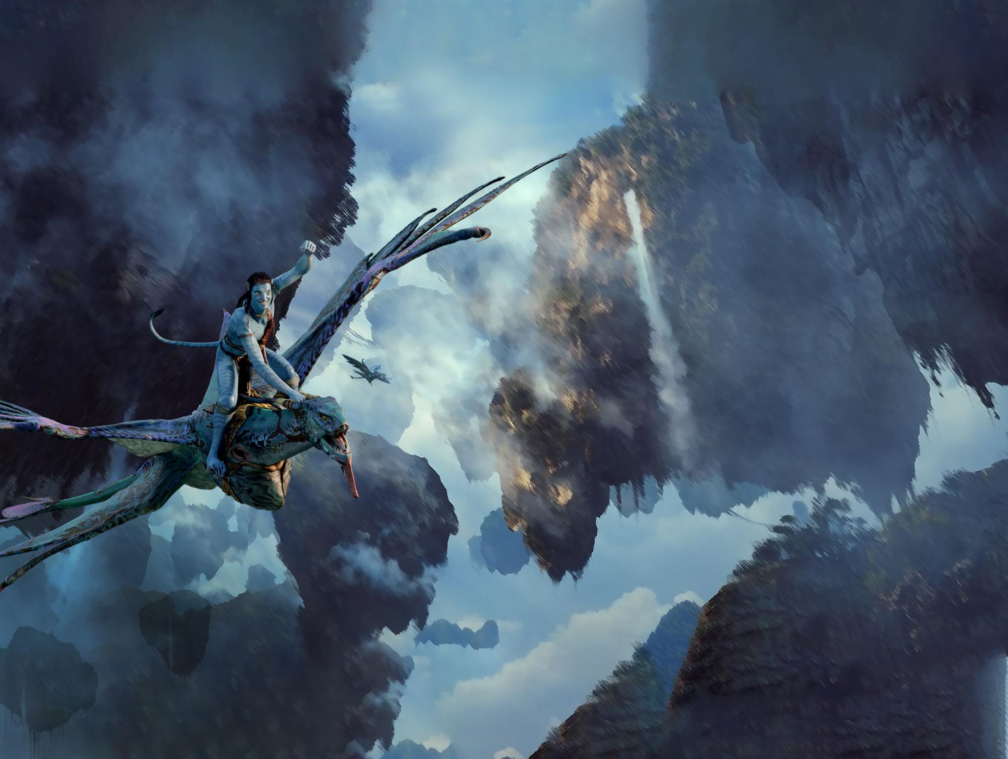 Online Dating Avatar spel dejtingsajt för 50 plus